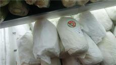 精品娃娃菜包裝紙  高原夏菜包裝紙