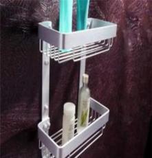 太空鋁掛件/太空鋁毛巾架/太空鋁浴巾架
