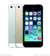 石家庄专业高价回收数码产品 手机 平板电脑