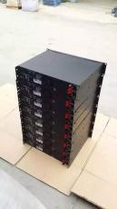 長期高價回收二手音響功放機 專業高價回收