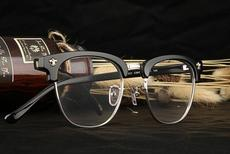 開眼鏡店資質 開個眼鏡店需要什么設備