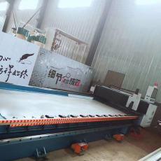 廠家生產數控刨槽機