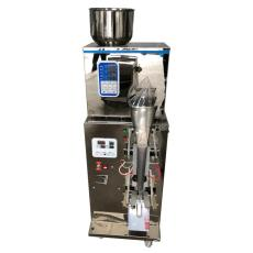 粉剂包装机颗粒包装机 全自动粉剂包装机
