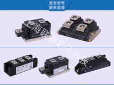 英飛凌可控硅模塊SKKH500/16E上海聯財