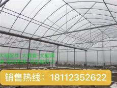 新疆塔城大棚管蔬菜大棚鋼管銷售價格