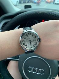 鎮江有人上門回收二手的卡地亞手表嗎