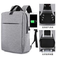 深圳健身包厂家直销加印LOGO健身包OEM