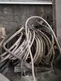 示例伊吾县二手电缆回收专业