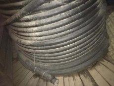 价格博白县废旧电缆线回收厂家