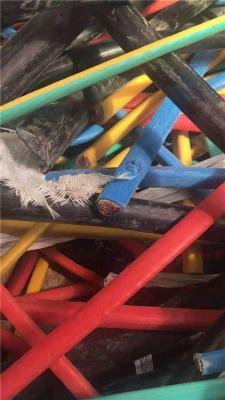 行情南宫市废变压器回收高价回收厂家