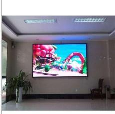 南京小型LED电子屏,led全彩显示屏