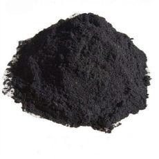 推薦三氯化鐵