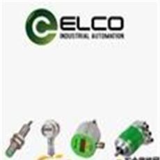 FI2-M12-OP6L金属ELCO传感器常州凯昆供应