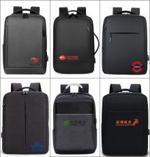 深圳工具包厂家工具包OEM定制LOGO工具包