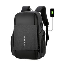 深圳双肩包厂家-生产双肩背包-双肩电脑包