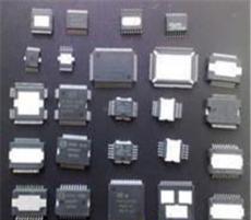 SIG5725DFT2G和SIG5725DFT2集成電路IC