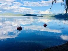 浮標水質監測 水質生態監測浮標