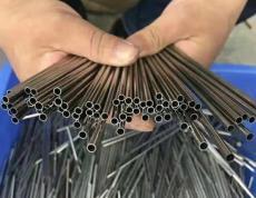 不锈钢管不锈钢毛细管医用不锈钢毛细管