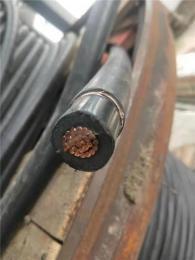 长春电缆回收-24小时提供价格欢迎您