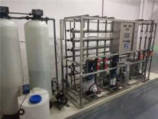 供應衢州純化水設備 江山純化水設備廠家