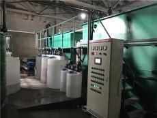 衢州污水處理設備 衢州污水處理設備廠家