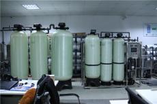 衢州鍋爐軟化水設備 衢州全自動軟化水設備
