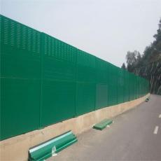 成都高速公路路基声屏障厂家施工安装一条龙