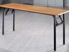 青海長條桌和西寧連排椅
