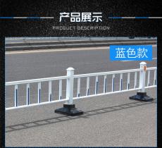 廠家直銷道路護欄 市政道路馬路交通隔離港