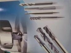 供應超硬材料成型加工CBN刀具PCD專用刀具微