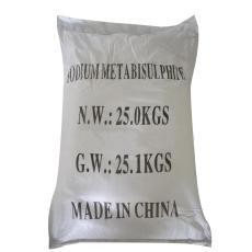 推薦硫氫化鈉