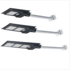 奧銳智LED路燈生產廠家太陽能燈具