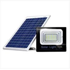 LED太阳能泛光灯奥锐智生产厂家