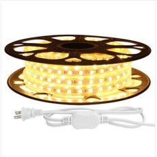 LED灯条奥锐智生产厂家