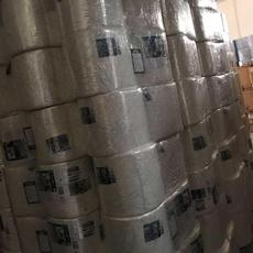 上海工業無塵擦拭紙  上海供應工業擦拭紙