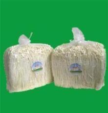 供應雪白金針菇批發 鮮金針菇網上直銷 量大從優