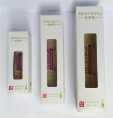 廠家直銷 HD-250多用途揮發精油無火香薰汽車房間室內香水補充液