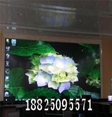 廠家熱銷DELTA臺達DLP大屏幕維修/精密維護/清塵色彩調試