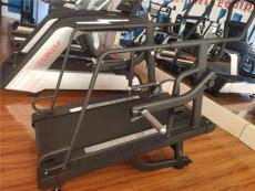 誠招代理奧信德商用健身器材跑步機健身房