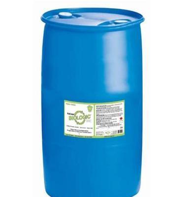 养殖场粪便物除臭剂,生物除臭剂白乐洁SRC3