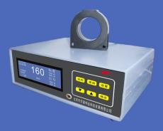 TP2000型采礦礦石產量計數器計罐器