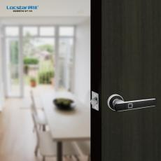 深圳创佳LS-Mini 1室内智能门锁