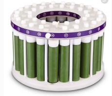 新儀TANK微波消解罐12位-測定堅果中的硒