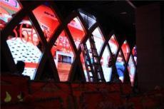 南京LED显示屏那家便宜