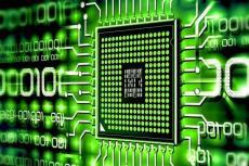 TMS320F240PQ芯片程序提取