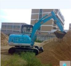 小型挖掘机,胶轮式挖掘机,-小型挖掘机