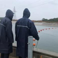 pe塑料泳圈水泵安装浮体浮筒生产批发