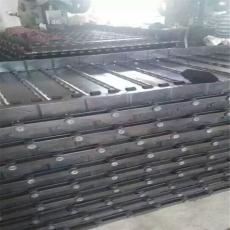 大節距碳鋼鏈板A青州大節距碳鋼鏈板生產廠