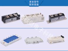 二极管MDD162-08N1上海联财
