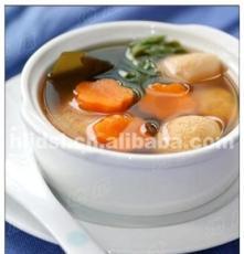 綏棱黑龍江野生猴頭菇 特級猴頭蘑菇 東北特產猴頭蘑菇1kg